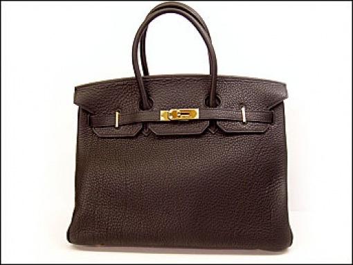 гермес сумка сколько стоит - Сумки.