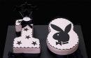 Торт на 18летие в виде цифр - думая о подарке на 18летие парню,на ум приходит идея, а может классный сладкий подарок...