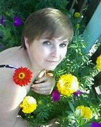 Елена Маврина, 5 января 1967, Сызрань, id105018448