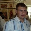 Алексей Кураев