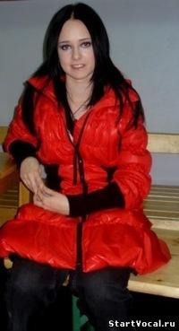Рената Мусавирова, 23 июня , Уфа, id119911741