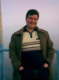 Игорь Савощенко, 28 января 1973, Мариуполь, id137756154