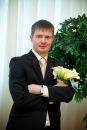 Александр Кудряшов фото #7