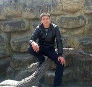 Xeyal Qedirli, 5 июня 1989, Могилев, id170800860