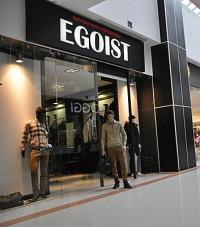 0b8d07197b82 EGOIST(Магазин Мужской Одежды)   ВКонтакте