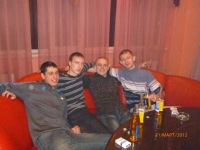 Денис Савчук, 14 декабря 1984, Полтава, id103938811