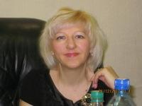 Наталья Пухова, 19 сентября 1992, Гродно, id147216429