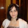 Светлана Аношкина