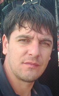 Аслан Резвый, 13 сентября , Грозный, id157782488
