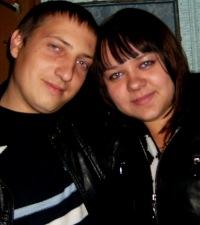 Виктор Рябиченко, 5 октября , Чита, id163009093