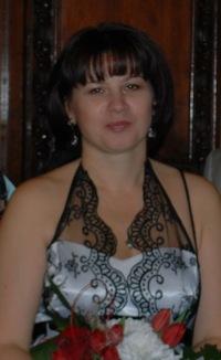 Елена Подлобошникова (Рождественская), 12 ноября , Кингисепп, id8326381