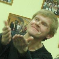 Михаил Шандриков