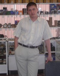 Алексей Ушаков, 15 октября 1985, Санкт-Петербург, id5147253