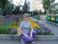 Татьяна Зятькова, Добруш