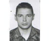 Михаил Киричков, Marijampolė