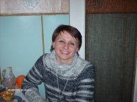 Светлана Штоль, Осиповичи