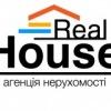 Зарубежная недвижимость. Недвижимость в Украине.