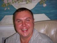 Evgeniy Vitchenko, 20 июля , Москва, id124388680