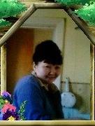 Жаргалма Жалсараева, 27 июля 1999, Хоринск, id156838880