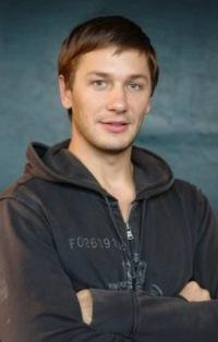 Александр Александров, 11 марта 1985, Москва, id161258670