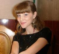 Екатерина Кульманова