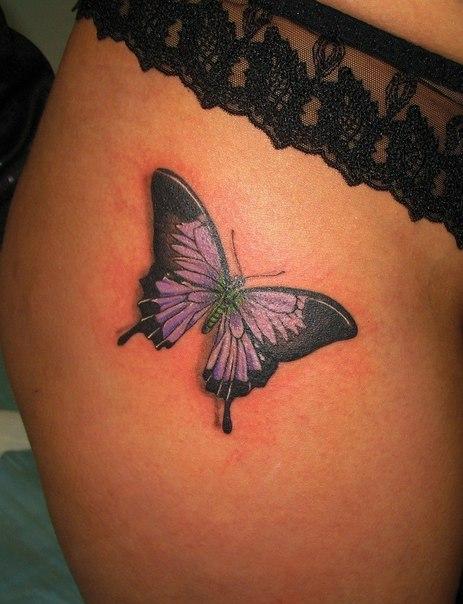 Татуировки e девушек d bynbvys vtcnf 20 фотография