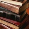 Литература, книги, литературное мастерство, крит