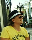 Павел Гусев фото #49