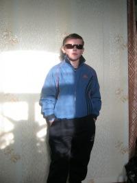 Лёха Власов, 3 января , Куйтун, id157623184