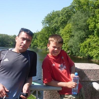 Татьяна Шпенькова, 25 августа , Одесса, id140690319
