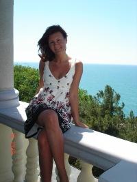 Татьяна Тишинкина, 22 ноября , Слободской, id116611796
