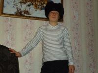 Иван Шестопалов, 12 декабря , Чита, id117379151