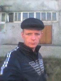 Александр Крылов, 30 июля 1976, Москва, id138699857