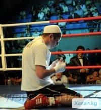 Misha Abidov, 24 ноября 1996, Новокузнецк, id156275591