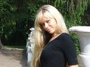 Мария Прохорова фото #11