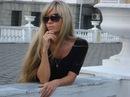 Мария Прохорова фото #13