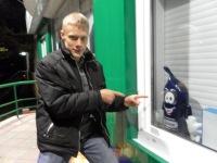 Роман Полухин, 6 июня , Барнаул, id49724710