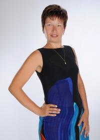 Оксана Борейко, 25 мая 1977, Севастополь, id54893272