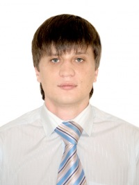Alex Kazimirov, 22 мая , Курсавка, id6031540