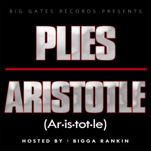 Plies - Aristotle - 2011