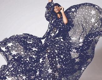 Kelly Rowland сделала своё имя новым брендом