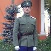 Poruchik Eremeev
