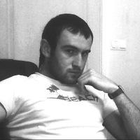 Вадим Алиев, 8 февраля , Ставрополь, id35223540