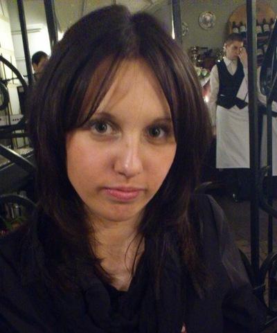Рената Булгакова, 28 июля , Санкт-Петербург, id70748632