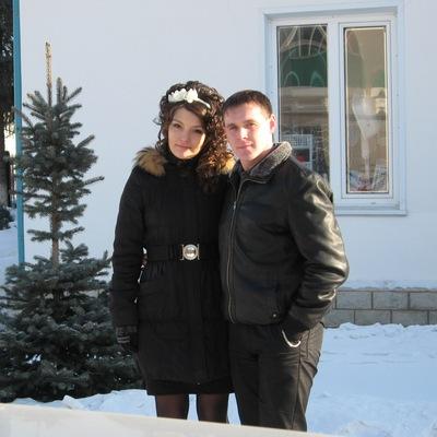Альбина Нуруллина, 9 марта 1987, Томск, id146179725