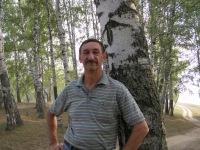 Володя Смирнов, 22 июля , Кинешма, id104371053