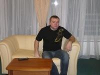 Алексей Бахарев, 29 апреля , Рязань, id124362099