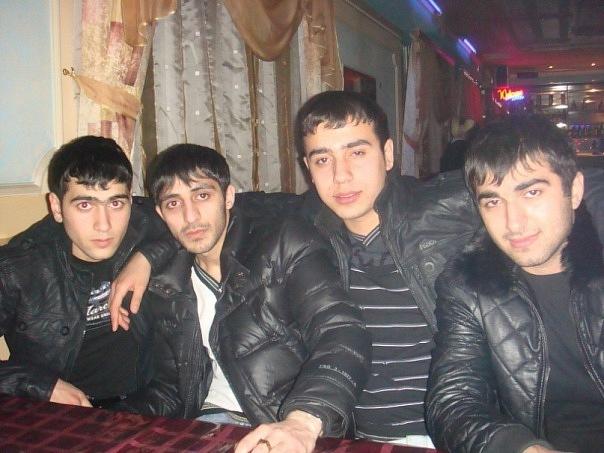 http://cs10863.vkontakte.ru/u12525272/130650339/x_945a4181.jpg