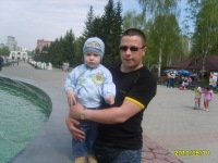 Дима Колмаков, 28 октября , Екатеринбург, id127924354