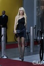 "Gossip Girl - Season 4 -  ""Easy J "" - Taylor Momsen as Jenny."
